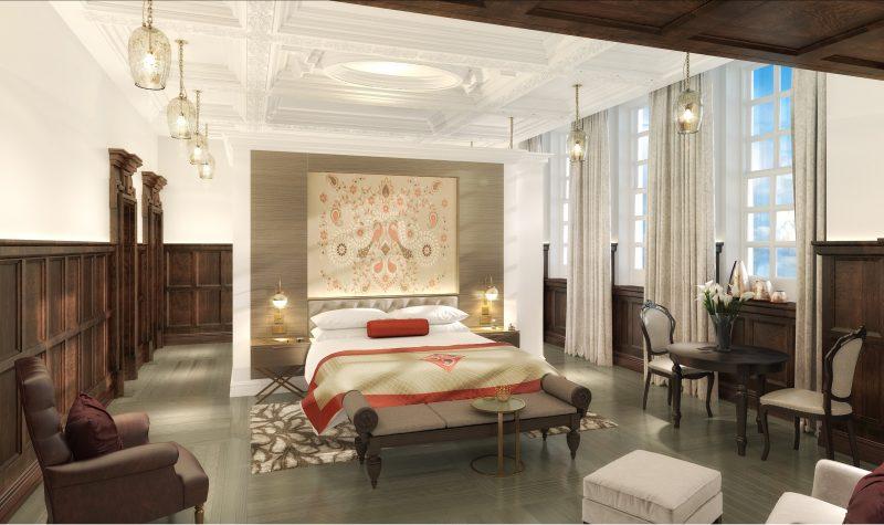 16007_ger_thelalit_v3_hotelroom_i_160510