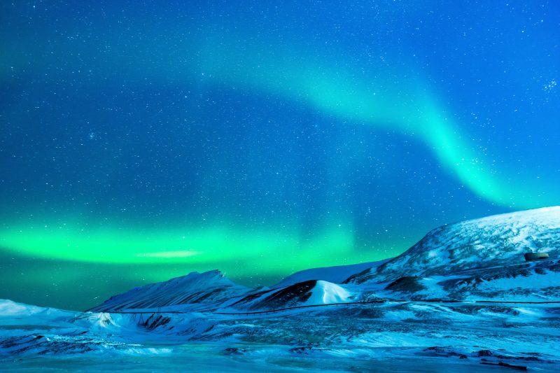 glacier-1190254