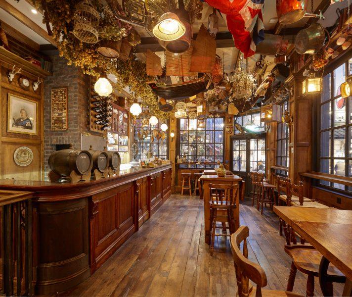 Fogg Tavern 0026