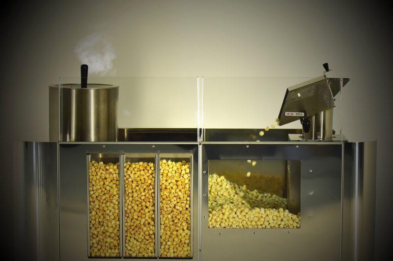 Popcorn 002