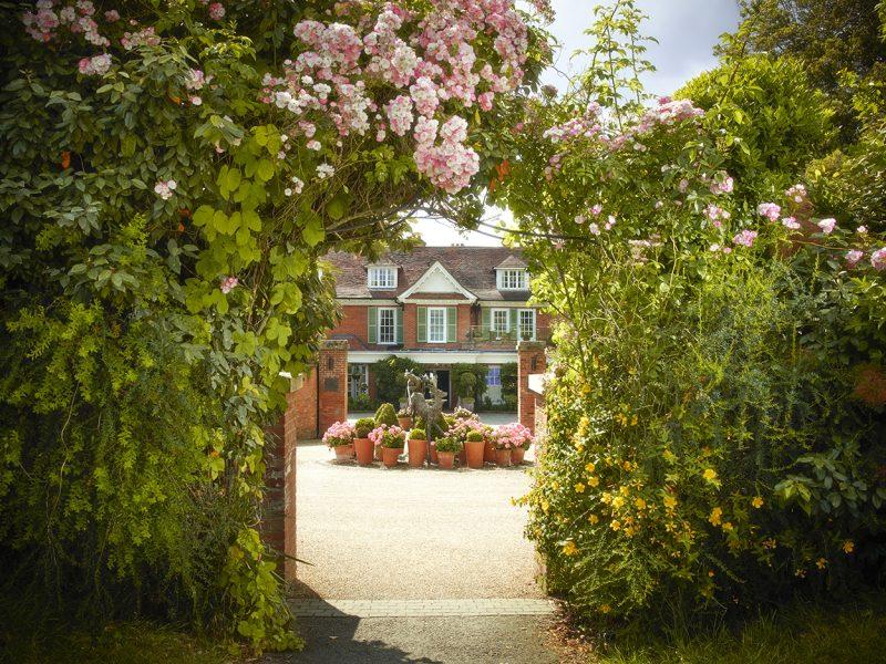 Chewton Glen (2)