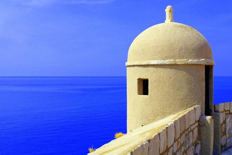 Dubrovnik | Croatia | Incentive Trips