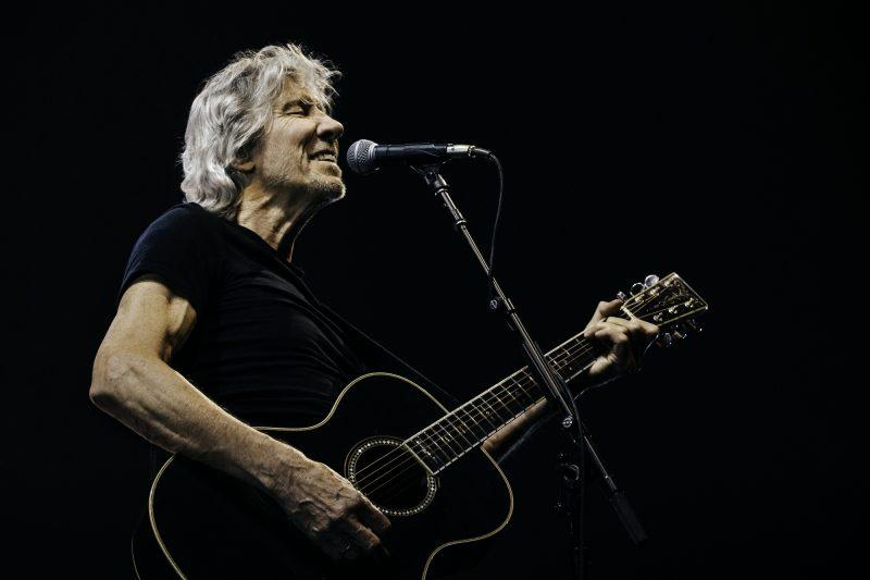 artist tour predictions | Roger Waters UK tour hospitality | Roger Waters hospitality | Roger Waters UK tour 2018 | Roger Waters private box | Corporate Hospitality | Us + Them tour