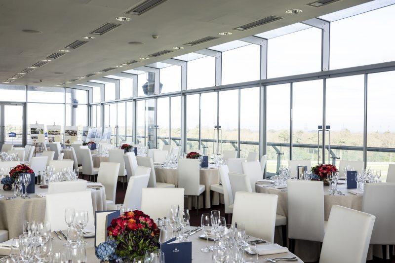 Royal Ascot | Sport Hospitality