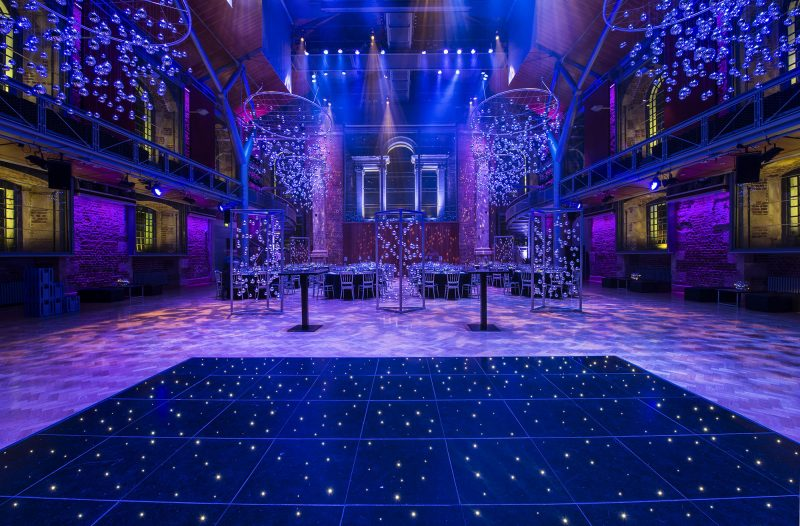 Christmas Party Venues in categories | Christmas party | Venue Sourcing | Events