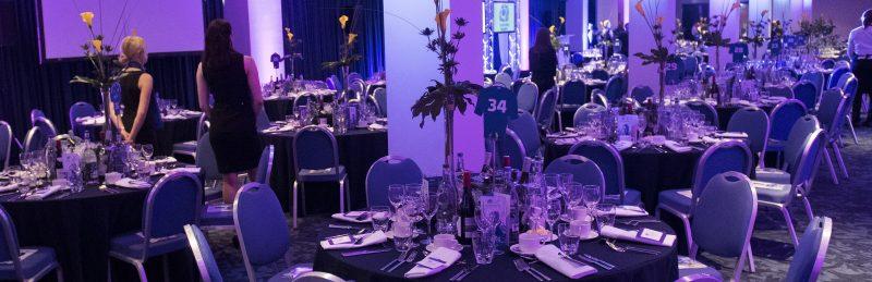 Scotland v England hospitality | RBS Six Nations 2018 hospitality | Corporate Hospitality |