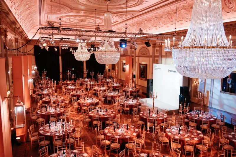 Plaisterer's Hall | Venue Finding | London Venue Finding | Venue Finding Service | Venue Finding Team | Free Venue Finding Service