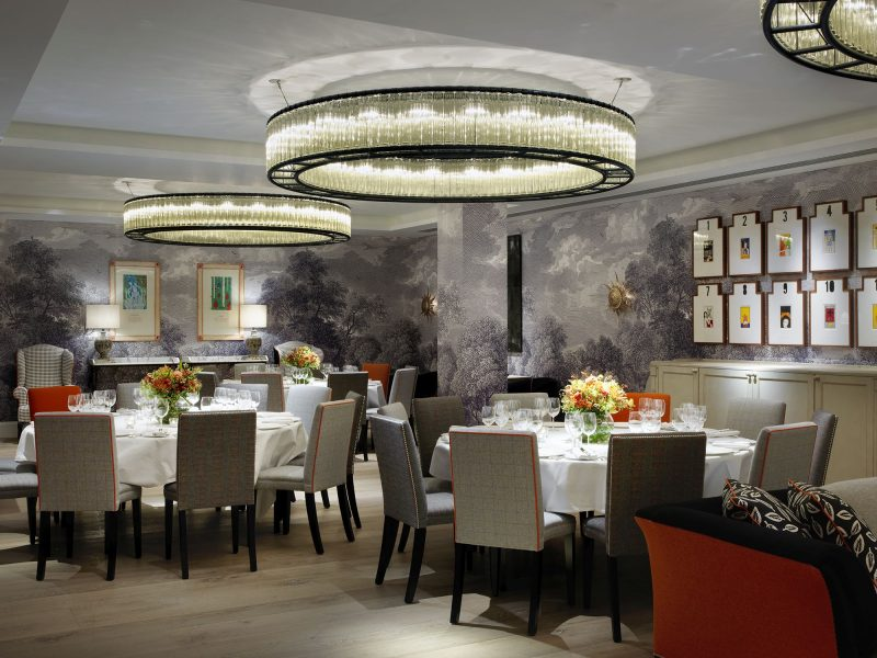 Ham Yard Hotel   Venue Finding   Venue Finding Agency   Venue Finding London   Venue Finidng Agency   By Design