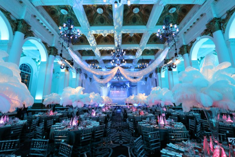 Villiers Venue Finding Service | Venue Finding | Events | Venue Sourcing | Venues | Venue Finding Agency | Venue Finding London