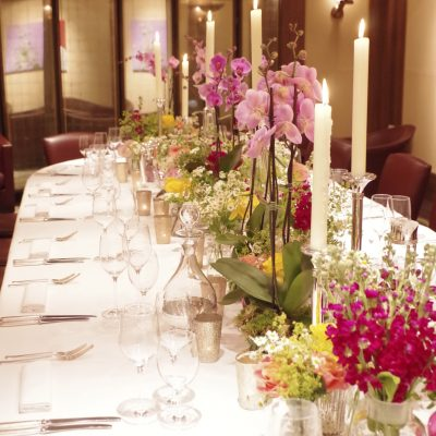 cott's | Private dining | Private Dining Rooms | Private Dining London | Private Dining Mayfair | Private Dining Planners | Venue Finding Service | Venue Finding