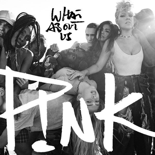 Pink tour 2018| Pink UK tour | Pink hospitality | Arena Barclaycard | Pink | Arena Barclaycard box | Arena Barclaycard Hospitality