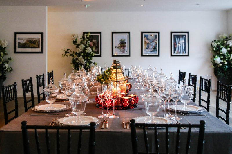 London Fashion Week Event Spaces | Venue Finding | Venue Finding London | Venue Finding Agnecy | Free Venue Finding Service