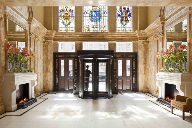 Hotel Cafe Royal | Venue Finding | Free Venue Finding | Venue Finding Service | Venue Hire London | Corporate Venue Finding