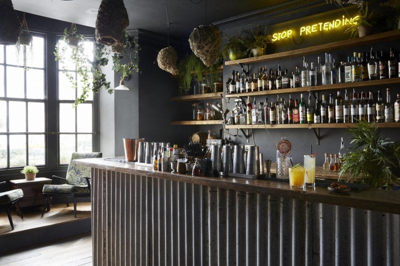 Artist Residence Brighton | Venue Finding | Christmas Party | Free venue finding service | Venue Hire Brighton | Meeting Rooms Brighton