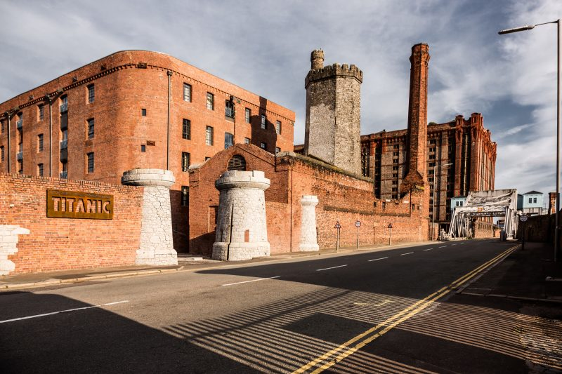 Titanic-Liverpool-1180-Edit