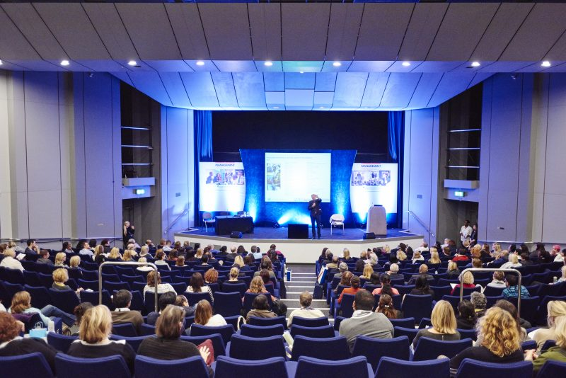 London Conference Venues | Conference Planners | Venue Hire London | Venue Finding | Free Venue Finding Service