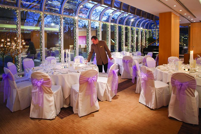 Jumeirah Carlton Tower | Venue Finding | Free Venue Finding Service | Group Private Dining | Venue Finding Agency London | Group Private Dining | Private Dining Planners | Venue Hire London