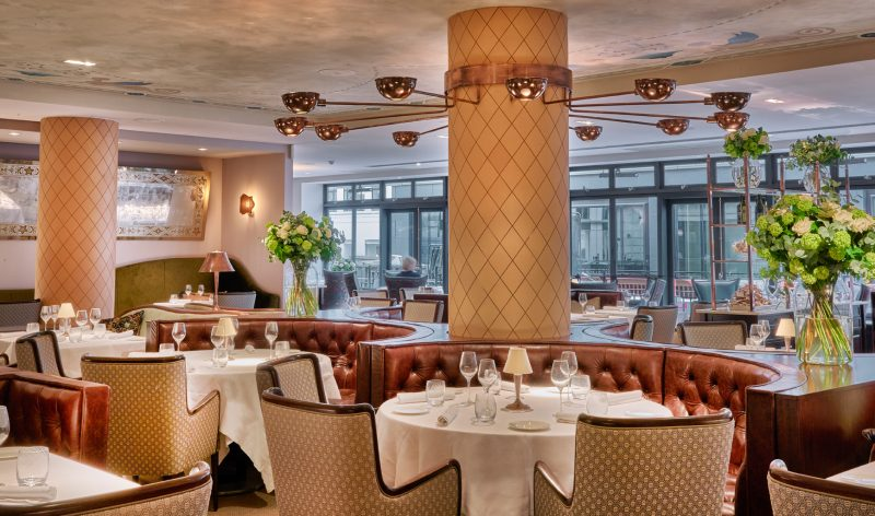 Sartoria   Venue Finding   Free Venue Finding Service   Group Private Dinign   London Private Dining   Private Dining Planners