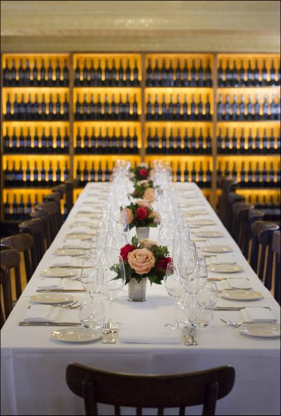 Balthazar   Venue Finding   Free Venue Finding Service   Venue Finding Agency   Private Dining