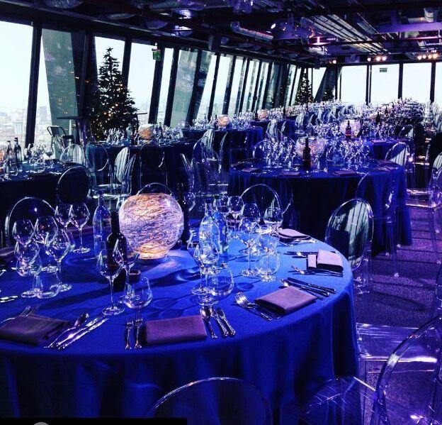 Landing 42 | October | Venue Hire London | Free Venue Finding Service | Venue Finding Agency London | Group Private Dining