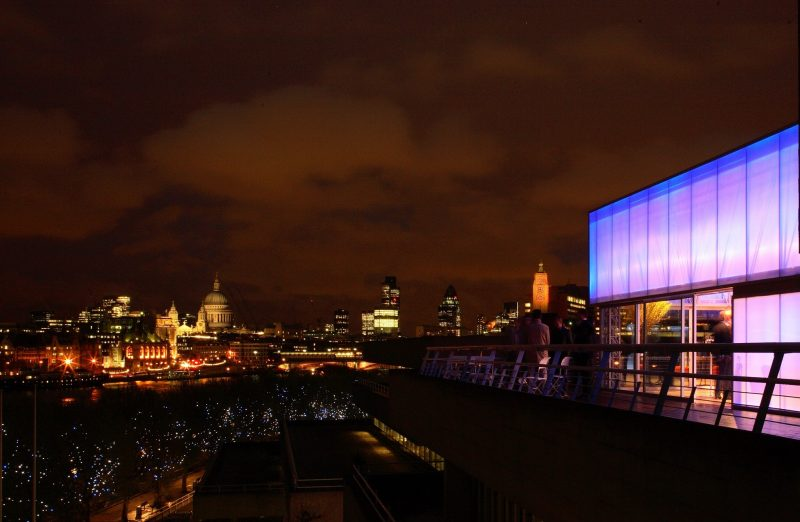 Iconic venues | Barbican | Venue Finding | Free Venue Finding Service | Venue Hire London | Group Private Dining | Event Management