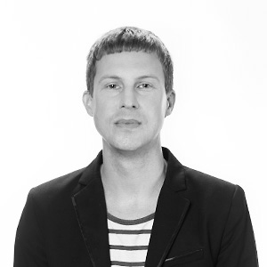 Daniel Retz