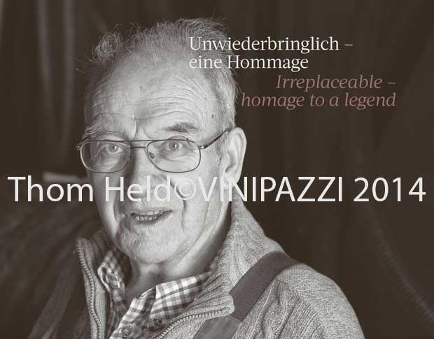 Henri Bonneau