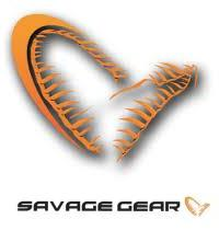 Savage-gear-logo_original