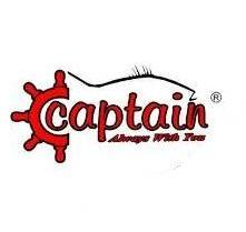 Captain_original