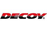 Decoy-logo_original