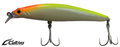 OWNER CULTIVA RIP'N MINNOW SP 112MM 12 MAKET BALIK LİMON