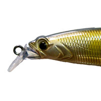 OWNER CULTIVA SAVOY MINNOW 112MM 06 MAKET BALIK