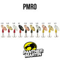 PANTHER MARTIN PMRO 2GR #CY