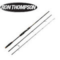 Ron Thompson Tyran NX-Series Travel 9' 270cm 15-45g - 4 Parça