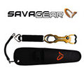 Savage gear Fishgripper W.Scale