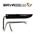 Savage gear Pistol Deep Throat Hookout 22,5cm