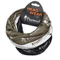 Pinewood 9106 Head Scarf