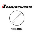 MAJOR CRAFT X-RIDE XRS-962ML-1 ÜST PARÇA