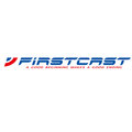 MAJOR CRAFT FIRSTCAST FCS-T682AJI-1  ÜST PARÇA