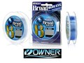 OWNER BROAD 030 MM 300 M BLUE EYE DENİZ MİSİNASI