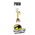 PANTHER MARTIN PMW 2GR #GYF