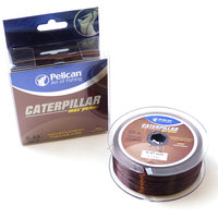 PELICAN CATERPILLAR 0,45MM 160M. MİSİNA