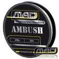 3805 030 MAD AMBUSH FLOURCARBON-20M