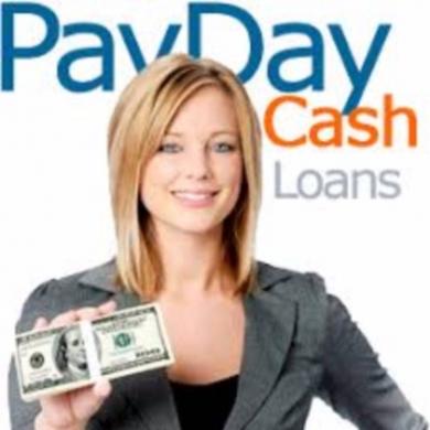 El monte payday loans