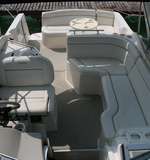 Thumbs_4_yacht_cockpit