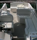 Thumbs_4_yacht_cockpit