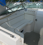 Thumbs_6_yacht_cockpit