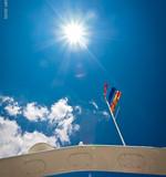 Thumbs_2011_06_25_168