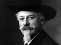 Mystères d'Archives - 1910 : Buffalo Bill