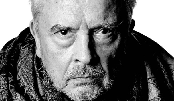 David Bailey un photographe de légende